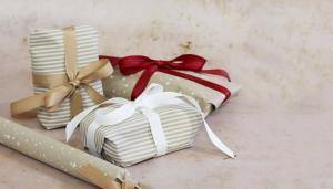 bæredygtig adventskalender_adventspakker