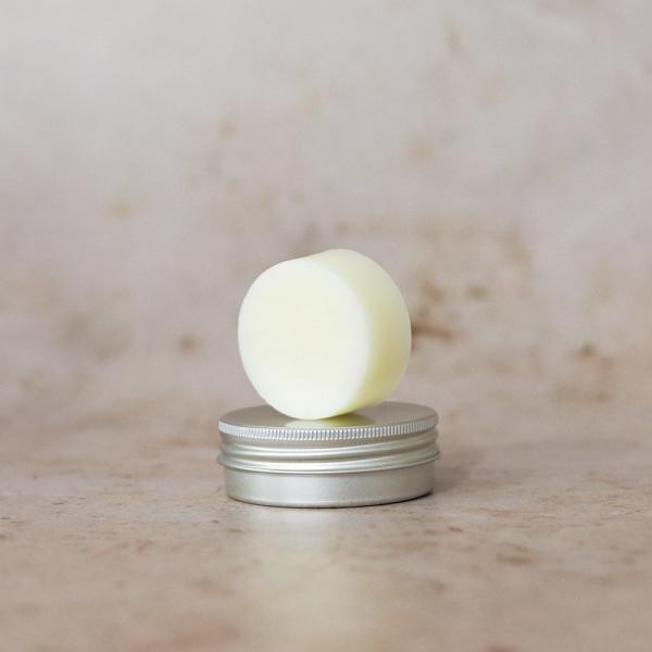 balsam bar neutral uden duft