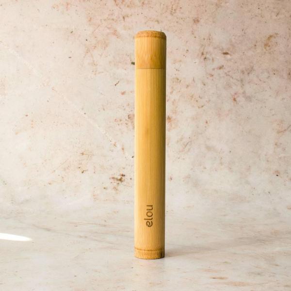 bambusetui fsc bambus