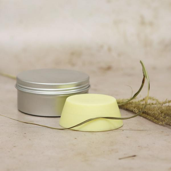 body butter bar fast lotion bar