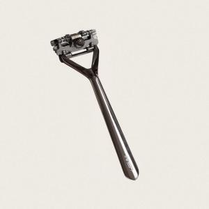 leaf shave skraber mercury