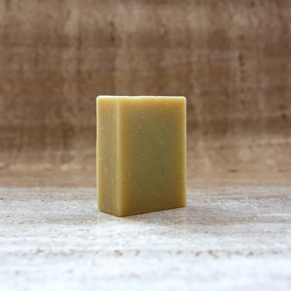 lemongrass may chang shampoo body bar
