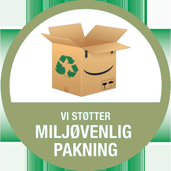 miljøvenlig-pakning