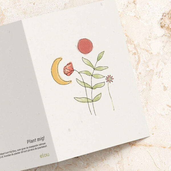 plantbart kort sol, måne planter-2