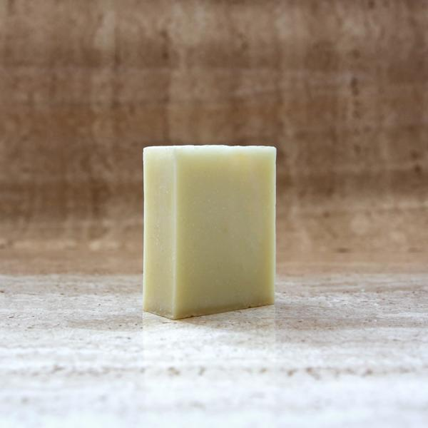 pure multi-purpose soap bar
