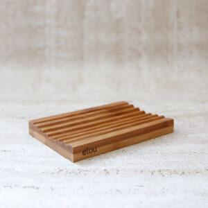 sæberist bambus