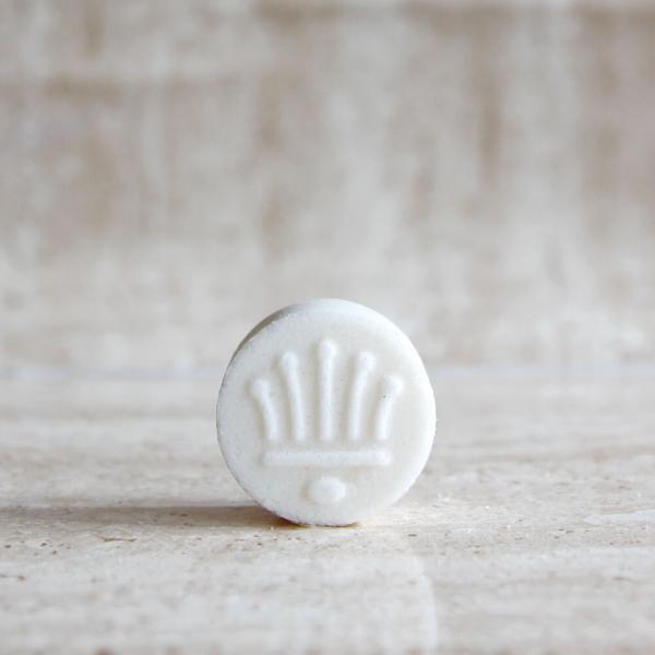 shampoo bar clean coconut