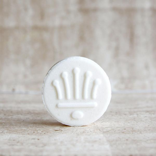 shampoo bar clean coconut