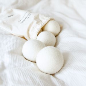 uldbolde tørrebolde i uld